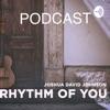 Rhythm of You!