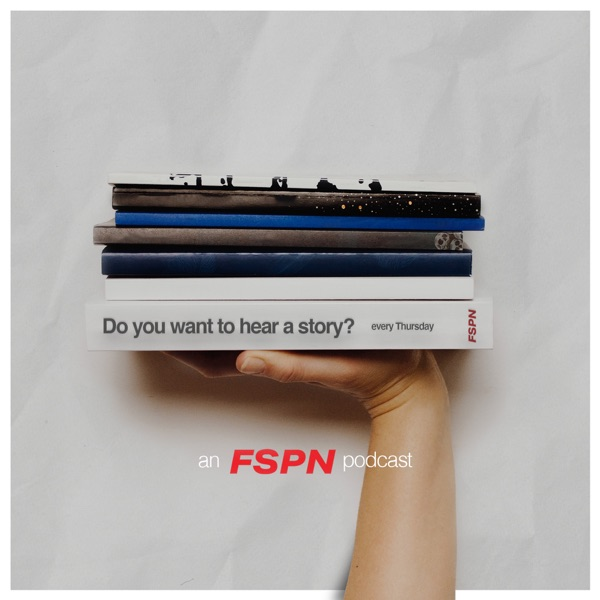 Do You Want To Hear A Story?