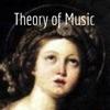 Theory of Music artwork