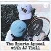 The Sports Appeal with AJ Tiell