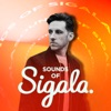 Sounds Of Sigala