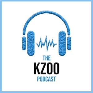 THE KZOO PODCAST