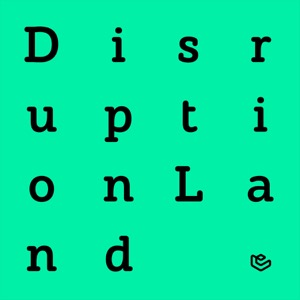 Disruption Land