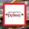 Industry Explorers artwork