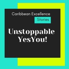 Unstoppable Yes You
