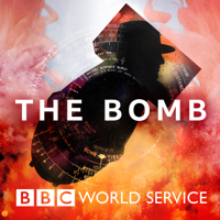 The Bomb podcast