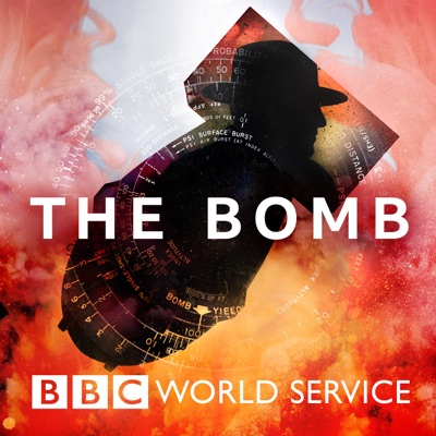 The Bomb:BBC World Service