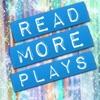 Read More Plays artwork