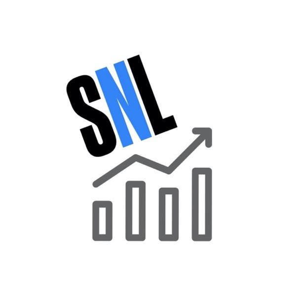 SNL (Saturday Night Live) Stats Artwork