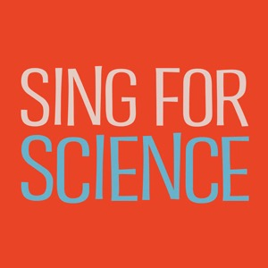 Sing for Science