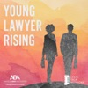 Young Lawyer Rising artwork