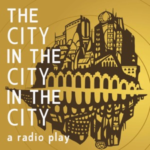 The City in the City in the City
