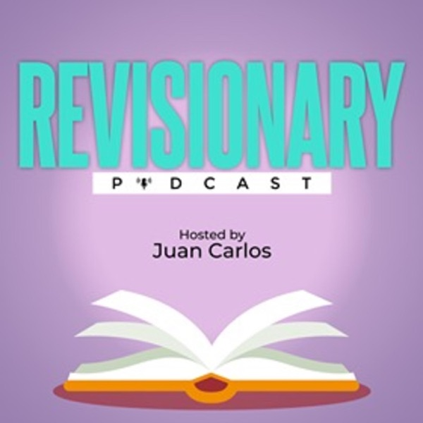 Revisionary Podcast
