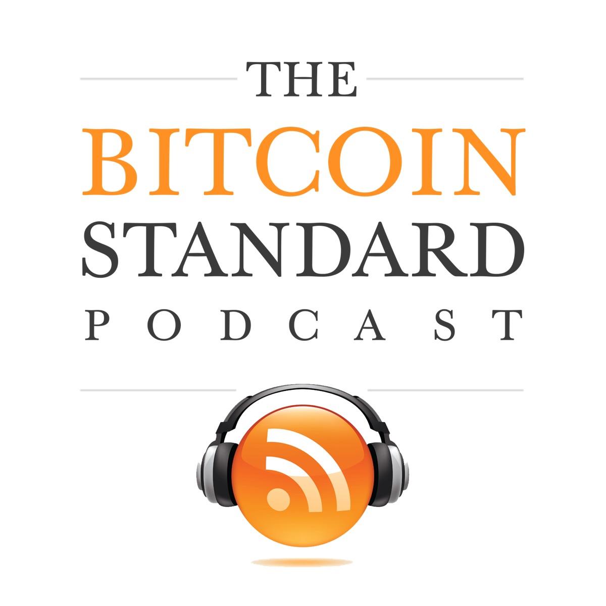 Bitcoin Cash Borsennews.