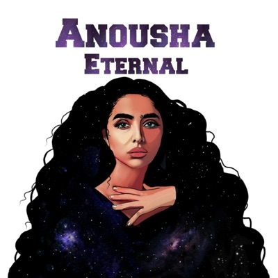 Eternal by Anousha:Anousha