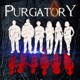 Purgatory the Drama Podcast