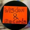 Wisdom & Records artwork