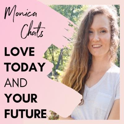 Monica Chats