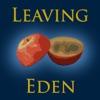 Leaving Eden Podcast artwork