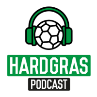 Hard Gras Podcast
