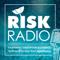 Risk Radio