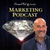 Diamond Bill Warren's Marketing Podcast artwork