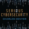 Serious Cybersecurity Podcast artwork