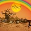 Moko, enfant du monde (Funkidoo)