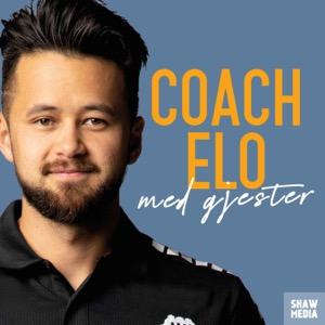 Coach Elo