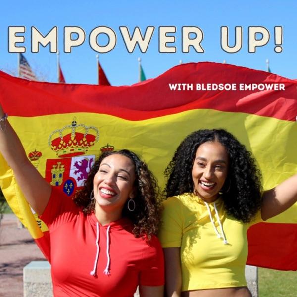 Empower El Mundo