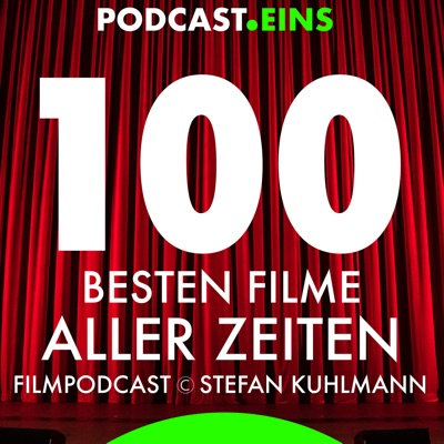 100 besten Filme aller Zeiten