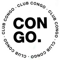 Congo Podcast