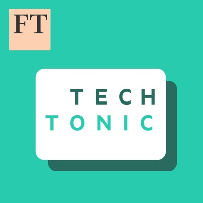 FT Tech Tonic:Financial Times