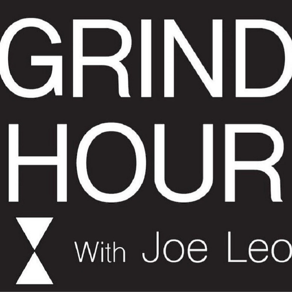 Grind Hours Podcast