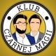 Klub Czarnej Magii