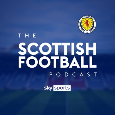 Sky Sports Scottish Football Podcast