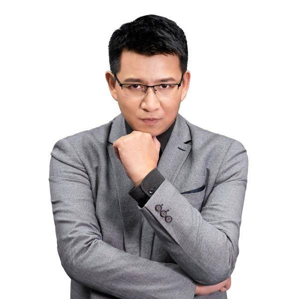 股林高手-林鈺凱分析師
