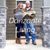 Danzante Living artwork