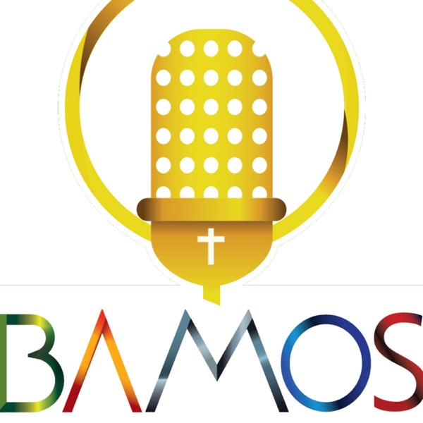 Podcast Programas Bamos