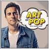 Art of Pop artwork