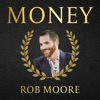 The Money Podcast