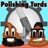 Polishing Turds artwork