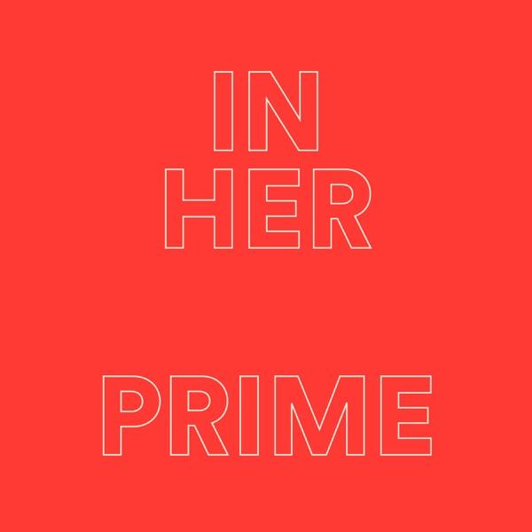 In Her Prime