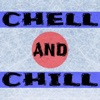 Chell And Chill artwork