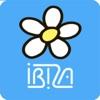 IBIZA Radio