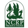 NCRP Productions artwork
