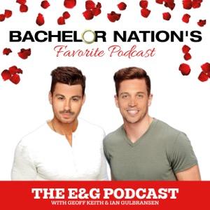 The E & G Podcast