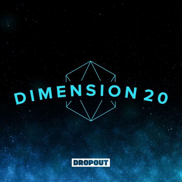 Dimension 20 image