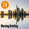 Handelsblatt Morning Briefing