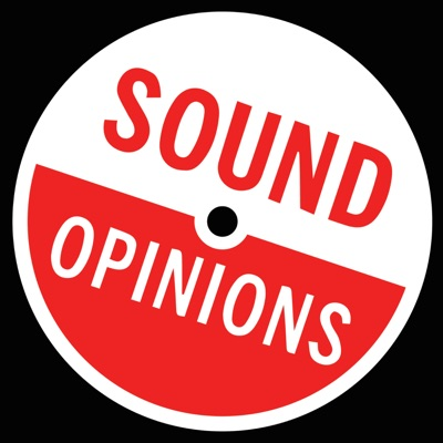 Sound Opinions:Sound Opinions
